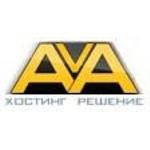 Хостинг провайдер AvaHost.RU расширяет список партнеров-датацентров