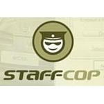 StaffCop версия 4.0. Социальные сети и поисковые системы теперь под контролем