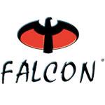 Электрические приводы замков FALCON SL-2 и FALCON SL-5