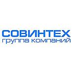 Строительная компания Совинтех закончила бетонные работы на складе Агротерминал в Подольском районе