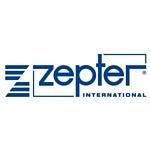 Потребители из России назвали ZEPTER маркой доверия номер один