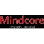 Mindcore на конференции IT2Days обучает студентов технологиям улучшения пользовательских интерфейсов