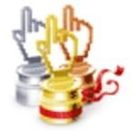 «Рейтинг Рунета» проранжирует веб-студии, SEO-компании и CMS