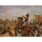 Альфа-Банк представляет в Нижнем Новгороде выставку «Отечественная война 1812 года в гравюрах»