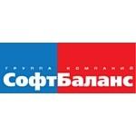 Группа компаний «СофтБаланс» получила аккредитацию при Министерстве связи и массовых коммуникаций РФ