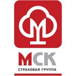 Александр Судаков возглавил Страховую группу МСК