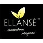 Мировая премьера 2010 – новое поколение дермальных филлеров ELLANSE™