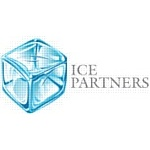 IP ATC 3CX � VoIP ������������ � �������� �������� - ����������� ������� �� ICE Partners