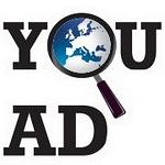 Международный портал YOU-AD.COM сообщает о начале своей деятельности в России.