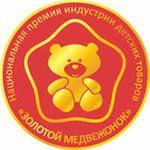Участие ОЛТРИ в пресс-завтраке «Золотой медвежонок»
