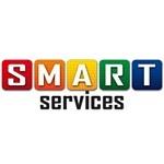СмартСервис наполнил День Event-менеджера цифровыми технологиями