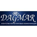 Маркетинговые войны» в Краснодаре стали традицией