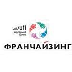 Украино-российская дружба по франчайзингу