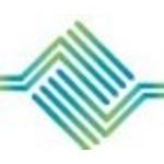 Русская горно-насосная компания запустила программу «Молодой специалист»