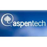 Компания AspenTech представила свои решения на конференции «Газпромнефть»