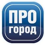 Анонсирована первая российская навигационная система для интернет-планшета Samsung Galaxy Tab