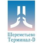 Пассажиры с ограниченными физическими возможностями исследуют Терминал D аэропорта Шереметьево