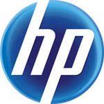 HP представляет первую в мире рабочую станцию с 27-дюймовым экраном