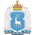 Администрация Ненецкого АО рассказала о строительной отрасли