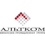 На взлетно-посадочной полосе Донецкого аэропорта завершается строительство спасательной станции