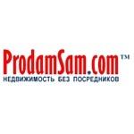 На ProdamSam.com запущен поиск недвижимости по интерактивной карте Болгарии