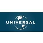 Universal Music представит популярных российских и американских исполнителей