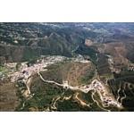 «Испанскую Рублевку» открывают в Коста дель Соль
