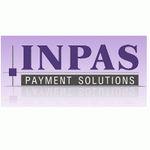 ИНПАС: программный продукт Smart Sale полностью соответствует стандарту PA DSS ver. 2.0.