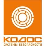 Роад-шоу КОДОС в Янтарном крае России