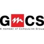 GMCS стала лучшим поставщиком Microsoft Dynamics по Центральной и Восточной Европе