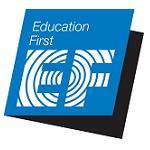 EF Education First – Официальный Лингвистический Партнер Чемпионата Мира по Футболу 2014 в Бразилии