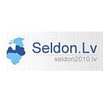 Seldon теперь и на латышских доменах