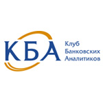 Мастер-класс Клуба банковских аналитиков