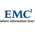 Корпорация EMC названа лидером на рынке программного обеспечения для хранения данных
