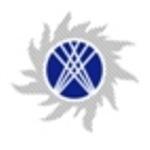 МЭС Юга завершили монтаж комплектного распределительного элегазового устройства (КРУЭ) 110 кВ   на подстанции 220 кВ Псоу в Сочинском регионе