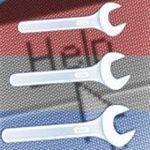 Technical Support - издание, которое специализируется на полном обзоре рынка ремонта и сервисного обслуживания копировальных апаратов