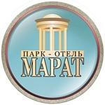 Парк-отель «Марат» отмечен программой «Деловой имидж Украины»