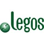 Компания Octagram SA (Швейцария) приобрела права на продукцию российской марки «Legos» (Модульные инженерные системы)