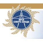 Андрей Карандашев избран членом Правления НП СРО «Союз энергоаудиторов и энергосервисных компаний»