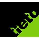 Tieto способствует развитию ИТ-инфраструктуры компании Metsa Tissue Russia