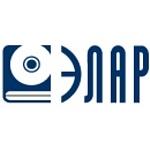 По приглашению Министерства культуры Российской Федерации корпорация ЭЛАР выступила на Тверском социально-экономическом форуме