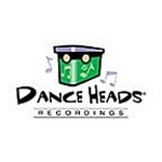 Dance Heads (Танцующие Головы) на юбилее компании Herbalife!