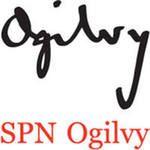 оммуникационное агентство SPN Ogilvy выиграло тендер на годовое PR-обслуживание