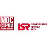 Акция года: элитные квадратные метры в Москве – в подарок