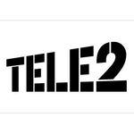 Стань частью управленческой команды Tele2