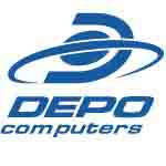 DEPO Computers ��������� ����� ����������� ��� ������-�������������