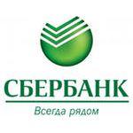 Северо-Кавказский банк: лимиты по «кредиткам» растут