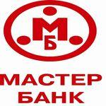 Альфа-Банк и Мастер-Банк объявляют об объединении сетей банкоматов