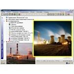 ИнформСистем сформулировала правила внедрения MES-Системы «MES-T2 2010» для ПТО электростанций