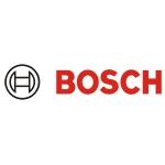 Bosch представила угловые шлифмашины серии PWS